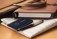 T7 Touch 500GB (черный)