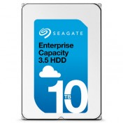 Enterprise Capacity 10TB [ST10000NM0016]
