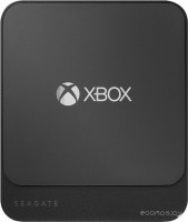 Game Drive for Xbox STHB2000401 2TB