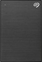 One Touch STKC5000400 5TB