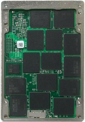 Pulsar.2 100GB (ST100FM0012)