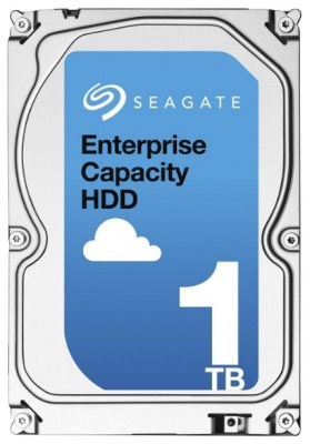 Enterprise Capacity 3.5 v5.1 1TB [ST1000NM0008]