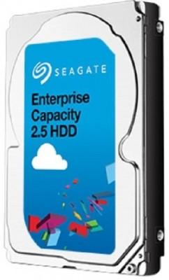 Enterprise Capacity 1TB (ST1000NX0333)