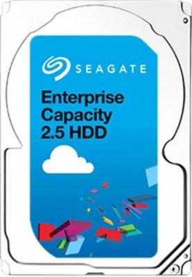 Enterprise Capacity 2TB (ST2000NX0273)