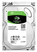 BarraCuda 3TB ST3000DM007