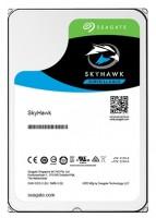 Skyhawk 4TB [ST4000VX007]