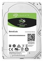 Barracuda 5TB [ST5000LM000]