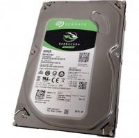BarraCuda 500GB [ST500DM009]