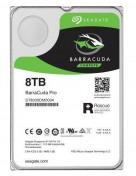 Barracuda Pro 8TB ST8000DM0004