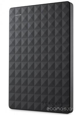 STEA500400
