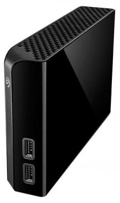 STEL8000200