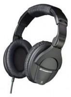 HD 280 Pro