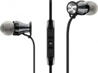 Momentum 2.0 In-Ear (M2 IEG)
