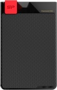 Diamond D30 2TB SP020TBPHDD3SS3K