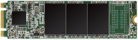 SP120GBSS3M55M28