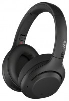 WH-XB900N (Black)