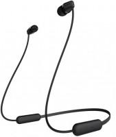 WI-C200 (Black)