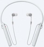 WI-C400 (White)