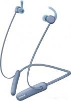 WI-SP510 (синий)