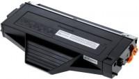 KX-FAT400A