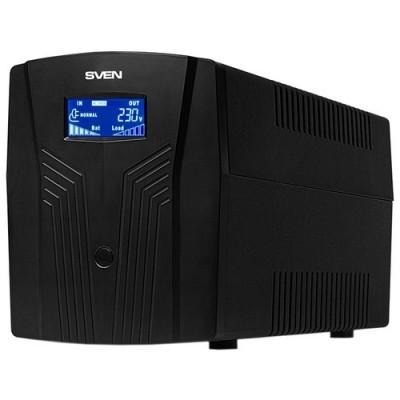 Pro 1500 (LCD, USB)