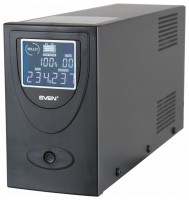 Pro 650 (LCD, USB)