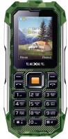 TM-518R (Green)