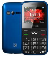 TM-B227 (Blue)