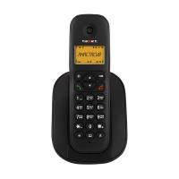 TX-D4505A (Black)