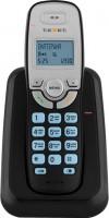 TX-D6905A (Black)