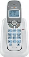 TX-D6905A (White)