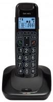 TX-D7505A