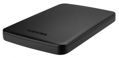 CANVIO BASICS 500GB