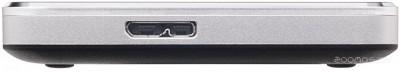 Canvio Premium 1TB (Silver)