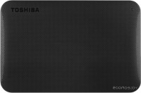Canvio Ready 4Tb/HDD/USB 3.0