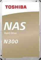 N300 8TB HDWG180EZSTA