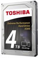 X300 4TB [HDWE140UZSVA]