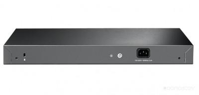 T2600G-18TS