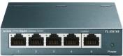 TL-SG105