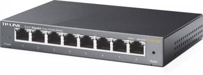 TL-SG108E
