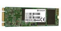 MTS820 240GB TS240GMTS820S