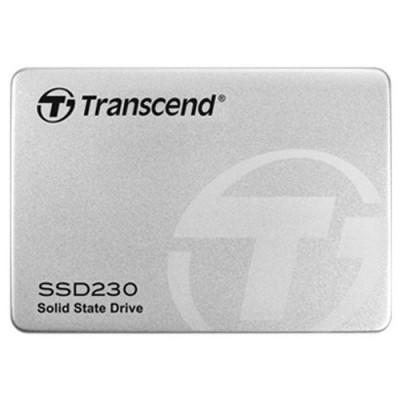 SSD230S 128GB [TS128GSSD230S]
