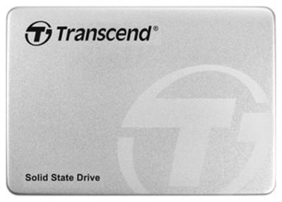 SSD220S 240GB [TS240GSSD220S]