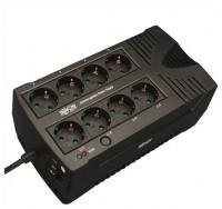 AVRX550UD