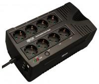 AVRX750UD