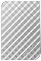 Store 'n' Go USB 3.0 1TB (Silver)