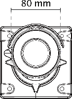 IB8382-ET