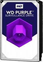 Purple 10TB WD101PURZ
