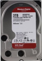 Red 3TB WD30EFAX