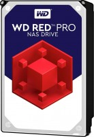 Red Pro 12TB WD121KFBX
